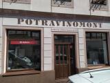 POTRAVINOMONT s.r.o.