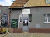 Buštěhrad, Kladenská
