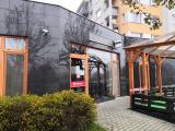 IN Kavárna