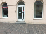 Kontaktné šošovky Košice, Hlavná 116 nová