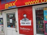 Brno, Mendlovo náměstí