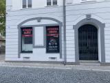 Kontaktní čočky levně -Jablonec nad Nisou, U Centrálu Jablonec, Máchova