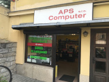 APS Computers s.r.o.