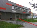 Kontaktné šošovky Košice, Ždiarska 17