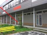 Košice, Ždiarska 17