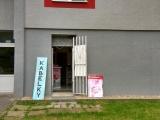 Kontaktné šošovky Košice, Levočská - Nad Jazerom