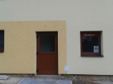 Kutná Hora, Štietkova