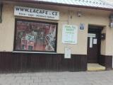 Kroměříž, Kojetínská