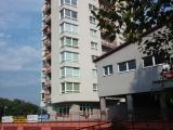 Bratislava, Lamač, Bakošova 1