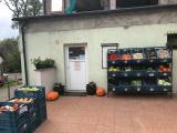 Liberec, Krásná Studánka, Hejnická