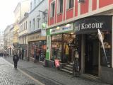 Liberec, Pražská - Windsport