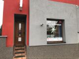 Liberec, Proletářská