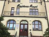 Liberec, Sovova