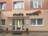 Studio Manola