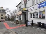 Kontaktní čočky Liberec, Zhořelecká