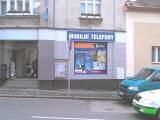 KT Laštovic mobilní telefony