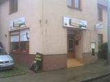 Praha 4, Nusle, U plynárny