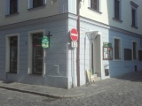 Kontaktní čočky levně -Olomouc, Kateřinská 5