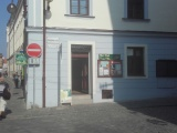 Olomouc, Kateřinská 5