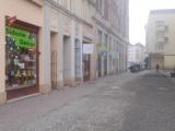 Ostrava, Masarykovo nám., Střelniční