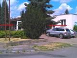 Pardubice, Mikulovická