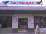 Na Pergole