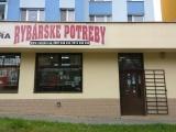 Prešov, Prostejovská