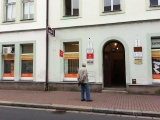 Kontaktní čočky levně -Pardubice, Sladkovského