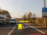 Pardubice, Semtín