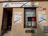 DigiHel - levnekarty.cz