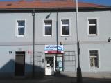 Praha 10, Záběhlice