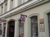 Praha 2, Štěpánská