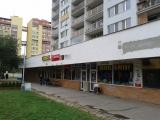 Praha 8, Bohnice, Katovická