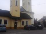 Petřvald, u Mošnova