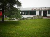 Ostrava, Poruba, Oty Synka