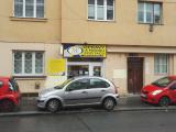 Praha 10, Záběhlická, Opravy počítačů TCC