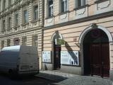 Praha 5, Anděl, Na Bělidle