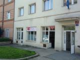 Praha 6, Zikova