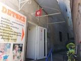 Deliveries information: Image altRužomberok, Podhora 16, EMILLI