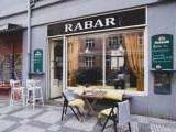 Bar Rabar