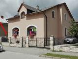 Turčianske Teplice, Banská - Oriflame