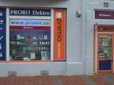PROBIT Elektro