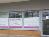 Deliveries information: Image altVrútky, M.R. Štefánika , Lillien