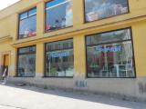 Jihlava, Havlíčkova (Nábytek Street)
