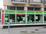 Deliveries information: Image altZvolen, Nám Slobody 4