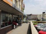 Benešov u Prahy, Pražská