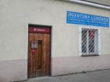 Agentura Loděnice