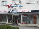 Rimini - Bytový textil