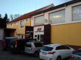 Canard Factory Shop