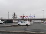 Plzeň, NC Borská pole, U letiště